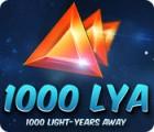 1000 LYA гра