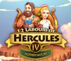 12 Labours of Hercules IV: Mother Nature гра