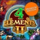 4 Elements 2 Premium Edition гра