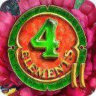 4 Elements 2 гра