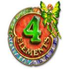 4 Elements гра