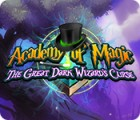 Academy of Magic: The Great Dark Wizard's Curse гра