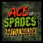 Ace of Spades: Battle Builder гра