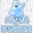 Aqua Bubble гра