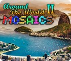 Around the World Mosaics II гра