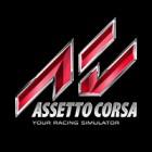 Assetto Corsa гра