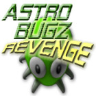 Astro Bugz Revenge гра