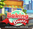 Baking Bustle Collector's Edition гра