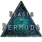 Beasts of Bermuda гра