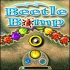 Beetle Bomp гра