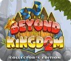 Beyond the Kingdom 2 Collector's Edition гра