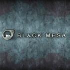 Black Mesa гра