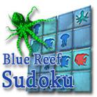 Blue Reef Sudoku гра