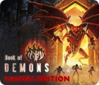 Book of Demons: Casual Edition гра