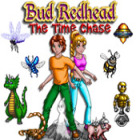 Bud Redhead: The Time Chase гра