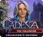 Cadenza: The Following Collector's Edition гра