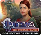 Cadenza: The Eternal Dance Collector's Edition гра