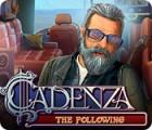 Cadenza: The Following гра