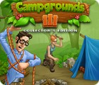 Campgrounds III Collector's Edition гра
