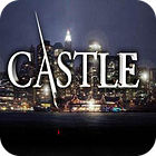 Castle: Never Judge a Book by Its Cover гра