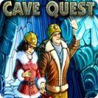 Cave Quest гра