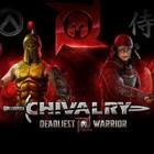 Chivalry: Deadliest Warrior гра