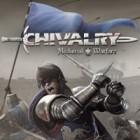 Chivalry: Medieval Warfare гра