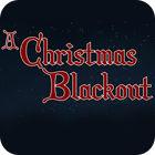 Christmas Blackout гра