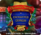 Christmas Stories: Enchanted Express Collector's Edition гра