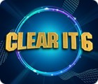 ClearIt 6 гра