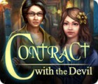 Contract with the Devil гра