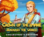 Crown Of The Empire: Around the World Collector's Edition гра