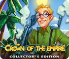 Crown Of The Empire Collector's Edition гра