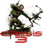 Crysis 3 гра