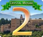 Crystal Mosaic 2 гра