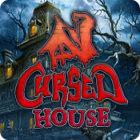 Cursed House гра