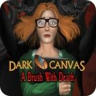 Dark Canvas: A Brush With Death Collector's Edition гра