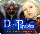 Dark Parables: Rise of the Snow Queen гра