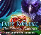 Dark Romance: The Ethereal Gardens Collector's Edition гра