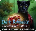 Dark Romance: The Monster Within Collector's Edition гра