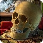 Dark Tales: Edgar Allan Poe's The Gold Bug Collector's Edition гра