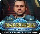 Dead Reckoning: Lethal Knowledge Collector's Edition гра