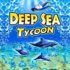 Deep Sea Tycoon гра