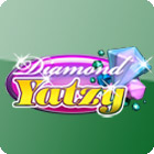 Diamond Yatzy гра