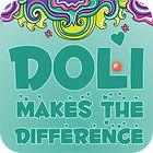 Doli Makes The Difference гра