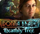 Donna Brave: And the Deathly Tree гра