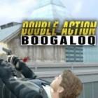 Double Action Boogaloo гра