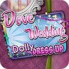 Dove Wedding Dress гра