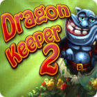 Dragon Keeper 2 гра