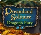 Dreamland Solitaire: Dragon's Fury гра